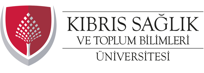 KSTU Öğrenci İşleri Merkezi logo